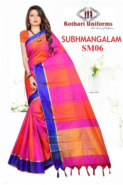fus-sm06-pink-orange-fancy-checks