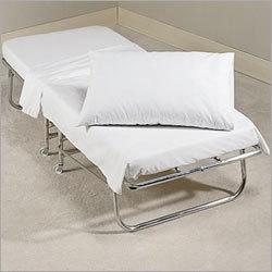 bed-sheet-img