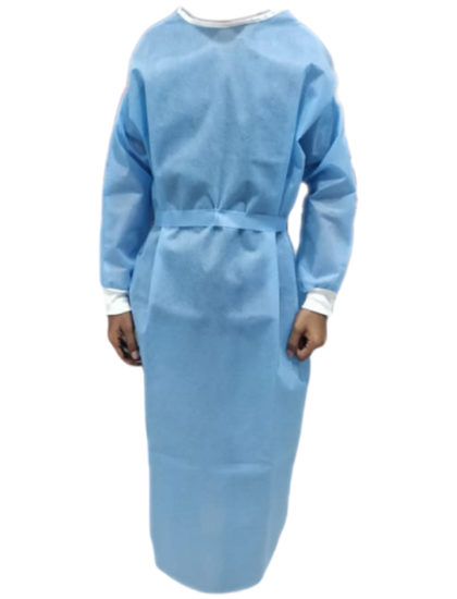 disposal-gown-with-cuffs-1