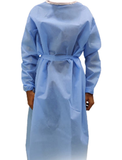 disposal-gown-with-cuffs